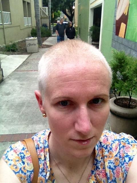 white_hair